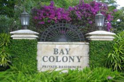 Bay Colony final